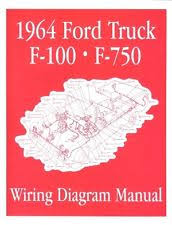 1951 ford turn signal wiring diagram images ford f100 wiring diagrams