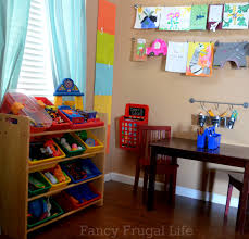 modern playroom furniture. Playroom Design Ideas Craftsman Modern Furniture Interior Girl Decorating C