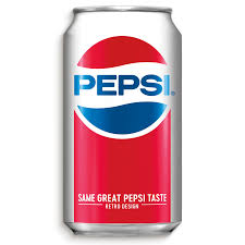 Pepsi.com