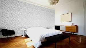 Schlafzimmer Braun Blau Geheimnis Schlafzimmer Farben Mit Möbeln