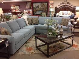 flexsteel living room leather sectional 1373 sect. room flexsteel living leather sectional 1373 sect t