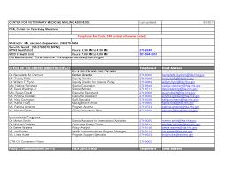 Telephone Listing Free Phone Book Listings Rome Fontanacountryinn Com