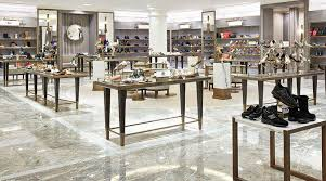 Shoe Store Interior Design Ideas Contemporary Cheap British Boutique Brand Shop Shoe Display