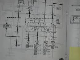 cadillac srx brake wiring wiring diagram libraries cadillac srx brake wiring