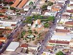 imagem de Aparecida de Goiânia Goiás n-2