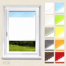 58 Das Beste Von Dachfenster Rollo Ohne Bohren Wohnung Available