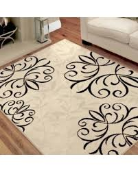 better homes and gardens iron fleur area rug. Wonderful Fleur Better Homes And Gardens Iron Fleur Area Rug Or Runner In And E