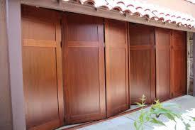 bi fold garage doorsDoor Hardware  Hufcor Bifold Doors Operable Walls Singapore