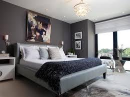 Modern Male Bedroom Designs Male Bedroom Ideas Wowicunet