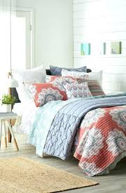 bed bath and beyond covers medium size of bed bath beyond duvet cover bed bath and