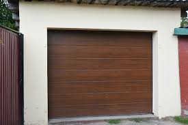 decko 24503 3 4 horse power heavy duty quiet belt drive garage door opener review
