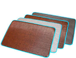 Kitchen Comfort Floor Mats Kitchen Anti Fatigue Kitchen Mat Gratifying Also Anti Fatigue