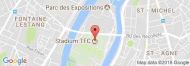 Luxembourg - France: le rsum et les buts de la rencontre