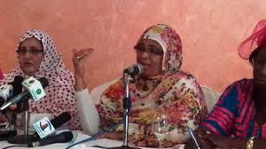 Rencontre en Mauritanie : Rencontre srieuse ou pour amiti