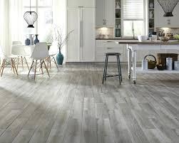 porcelain tile flooring designs hardwood look tile flooring porcelain tile vs hardwood flooring cost with regard