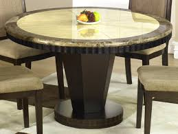 Japanese Style Dining Table Dining Tables Japanese Style Dining Table Vitedesign Inside 87
