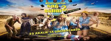 Sağ Salim 2