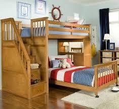 l shaped loft bed l shaped bunk beds l shaped bunk bed with desk