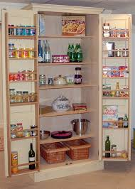 Food Storage For Small Kitchen Furniture Stylish Smart Storage Ideas For A Small Kitchen