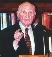 Wesley Leonard Lance (1908 - 2007) - Genealogy