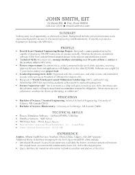 Quality Analyst Cv Data Analyst Job Description Top Rated Data Analyst Resume Examples