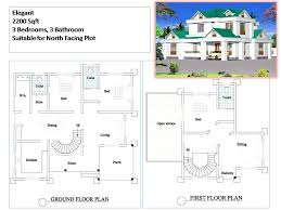 2 bedroom house plans kerala style 1200 sq feet best of kerala style 3 bedroom house plan unlockhamptonfo