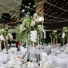 the pier geelong wedding venues geelong easy weddings Wedding Ceremony Venues Geelong wedding venues the pier geelong wedding ceremony locations geelong