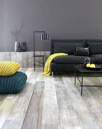 modern tile floors. Modern Grey Tile Floor Extra Wide Plank Floors For A Living Room