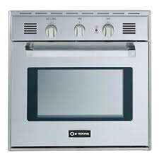 27 gas wall oven inch stainless steel built in gas wall intended for inch gas 27 gas wall oven