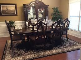 havertys dining room sets. Havertys Dining Room Sets S