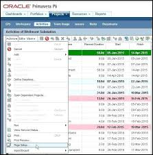 download free gantt chart software free gantt template