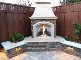 backyard fireplace plans outdoor patio fireplace fireplace lit backyard outdoor fireplace plans paver stone fireplace plans