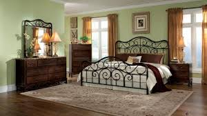Bedroom Furniture With Granite Tops Lots Furniture Granite Top Bedroom Furniture Sets Bedroom