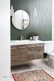 best of bathroom cleaning supplies ideas homemade shower