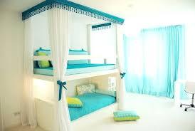 Girls Small Bedroom Ideas Teenage Girl Small Bedroom Ideas .