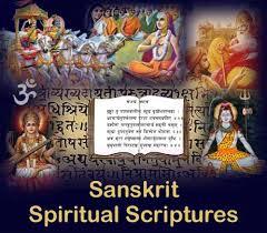 Image result for sanskrit language