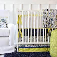 awesome baby nursery room decoration with baby bedding separates gorgeous uni baby nursery room design