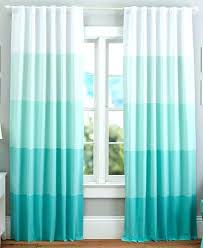chevron shower curtain target. Blue Ombre Curtains Shower Curtain Target . Chevron G