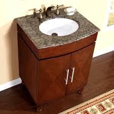 enchanting undermount bathroom sink amazing cabinetry ideas nt