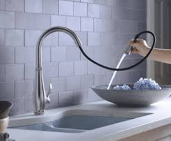 stunning design ideas best kitchen faucet faucets and brass bathroom gallery consumer reports canada
