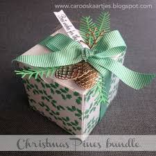Stampingwithamore Stampinu0027Up Tag A Bag Gift BoxesWhere Can I Buy Gift Boxes For Christmas