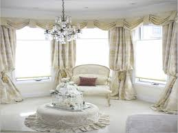 Living Room Curtains And Drapes Interior Design Ideas For Living Room Curtains Curtains Amp Drapes