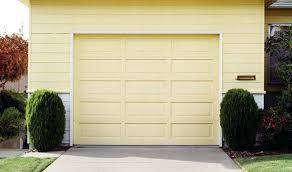 why does my garage door open by itself how garage door opens on its own is why does my garage door open