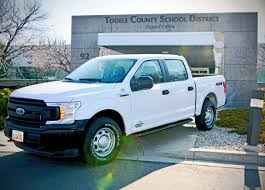 our partnership with enterprise fleet management will reduce overall vehicle costs while providing safer vehicles said lark reynolds tooele county