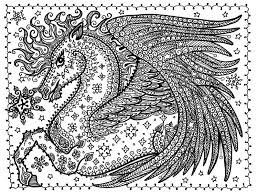 Realistic Mermaid Coloring Pages For Adults Free Free Coloring Book