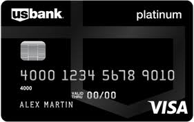 0% intro apr on purchases for 15 months from the date of account opening, then a variable apr, 13.99% to 23.99%. Best Balance Transfer Credit Cards 0 Apr Until 2022 The Ascent By The Motley Fool