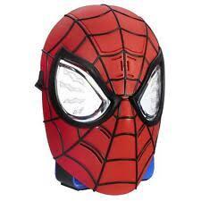 Фигурка человека-паука <b>аксессуары</b> | eBay