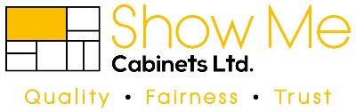 show me cabinets. Modren Cabinets Show Me Cabinets Ltd To A