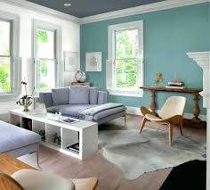 best home interior paint colors. Interesting Interior Interior House Paint Colors 2018 Trending Best Living  Room Ideas Intended Best Home Interior Paint Colors R