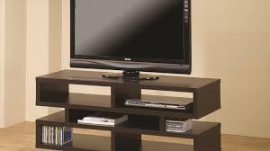 tv units celio furniture tv. Design Tvtand Withhelves Ideas For Bedroom Cabinet Furniture Phenomenal Amazing Diy Tv Stand Size 1920 Units Celio I